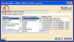 formula editor.jpg