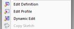 editsketch01.png