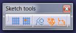 sketch tools.PNG