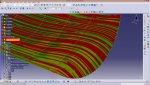catia analysis curvature error.jpg