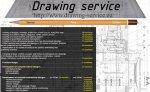 drawing-service.jpg