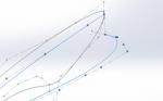 Pro Curve 1.png
