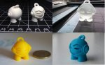 3DHubs_marvin_3D_printed_materials.jpg