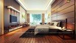 Guest_Bedroom_.RGB_color.jpg