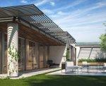 Residential-Exterior-Final-render-tutorial-exterior3d.jpg