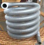 High-Quality-Coiled-Aluminum-Finned-Tube.jpg